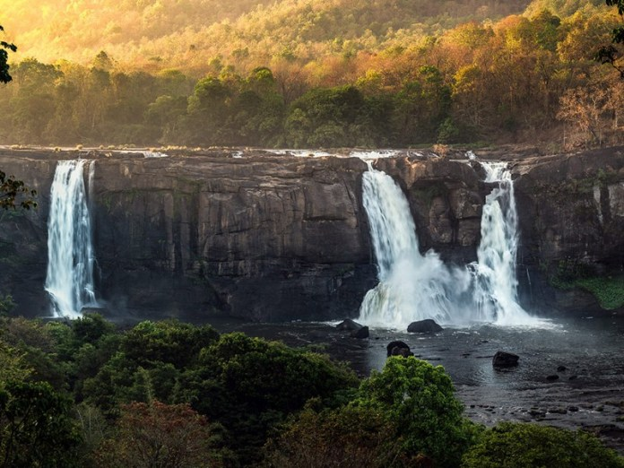 Top 10 One Day Trips From Kochi Iris Holidays