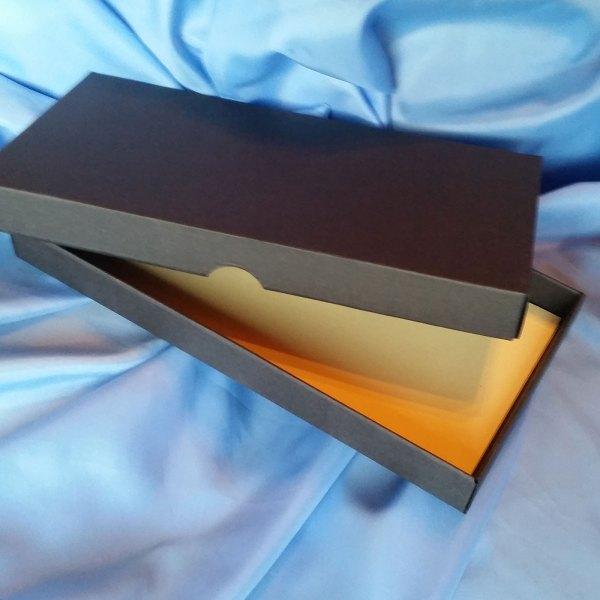 DL Voucher Box