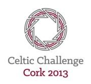 Celtic Challenge 2013 Cork