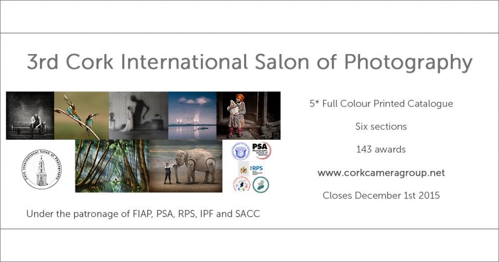 3rd salon ad a4 facebook