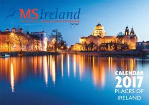 ms-calendar-2017-covers-lr-1
