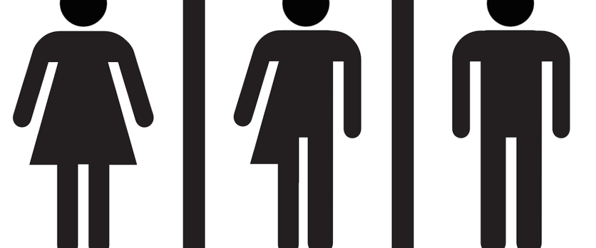 Sexual Orientation and Gender Identity Image