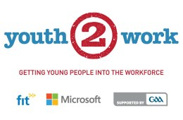 Youth2Work