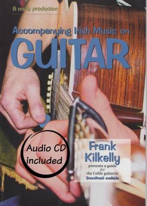 The Real Guitar Book Vol 1