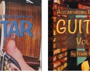 Books 1 and 2
