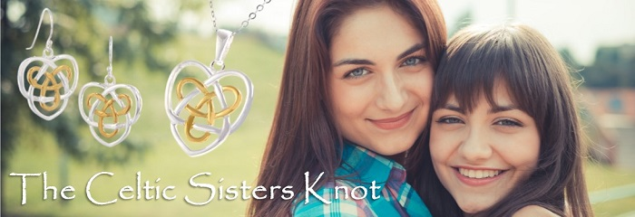sisters_knot_two_700x240