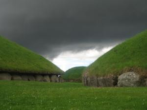 knowth-ireland