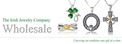 wholesale_irish_jewelry