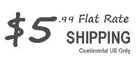 200x94 599 shipping