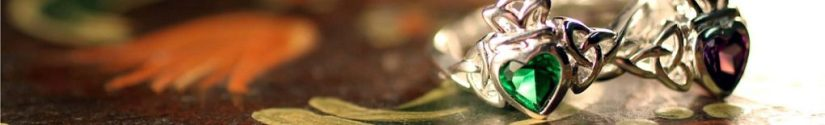 cropped-hubpages-banner-1020x155.jpg