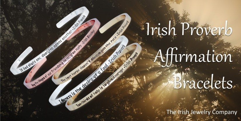 irish proverb affirmatiob banner.jpg