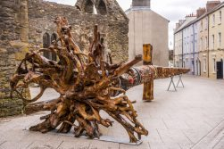 Waterford. The Viking History