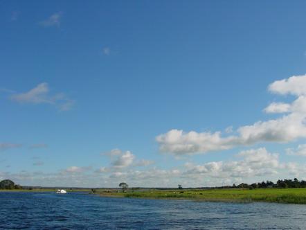 ... of those big wide open midland skies.