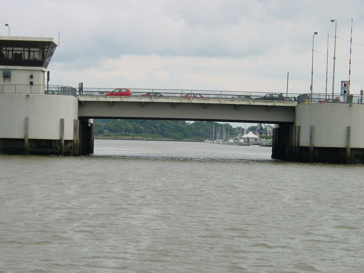 The (opening) navigation span