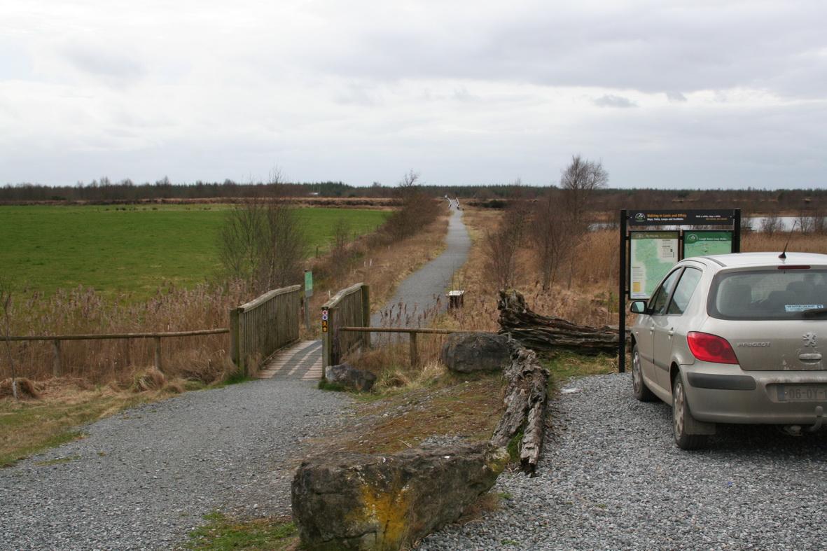Lough Boora parklands 3