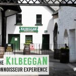 Irish Whiskey Trail Kilbeggan Distillery
