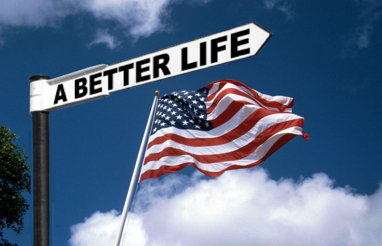 Usa_flag-71.jpg
