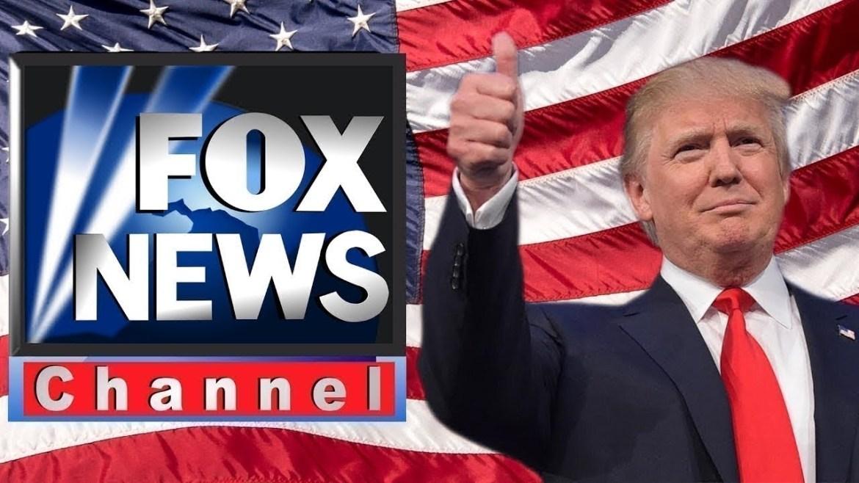 fox-news-live-stream-free-now-live-stream-247