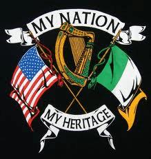 us-irish-flag.png
