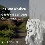 cover-folge8