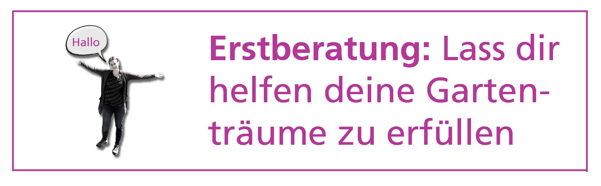 ersrberatung_garden_garten_gartengestaltung_blog