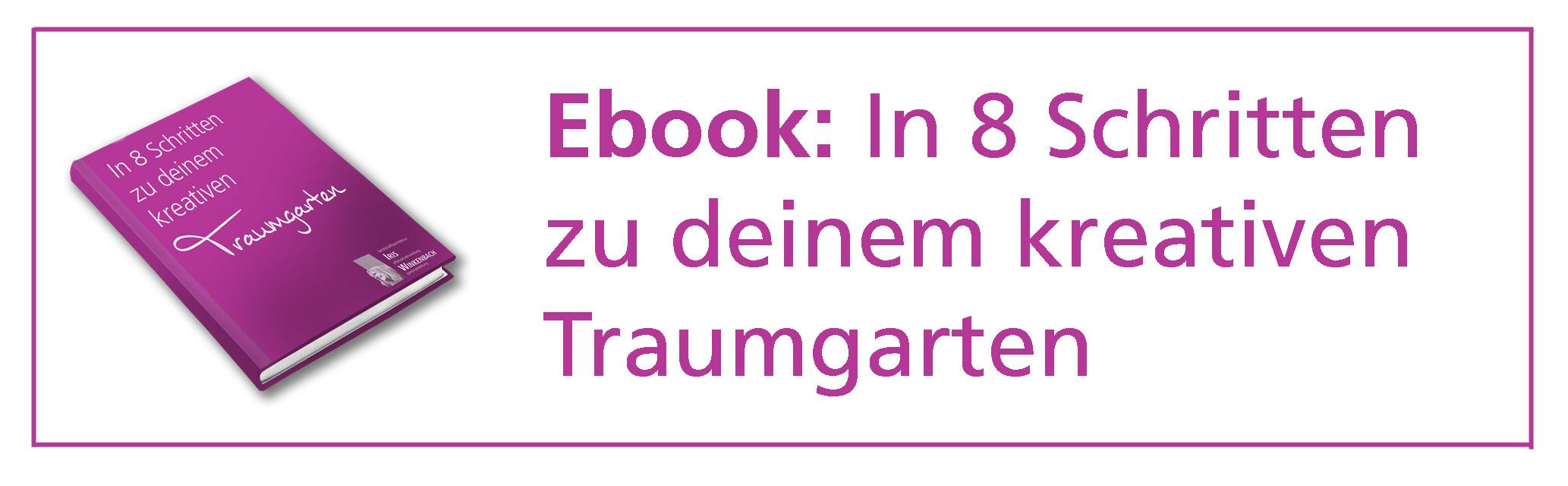 ebook_garden_garten_gartengestaltung_blog