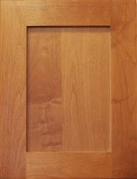 SHAKER-IP-DOOR-2T