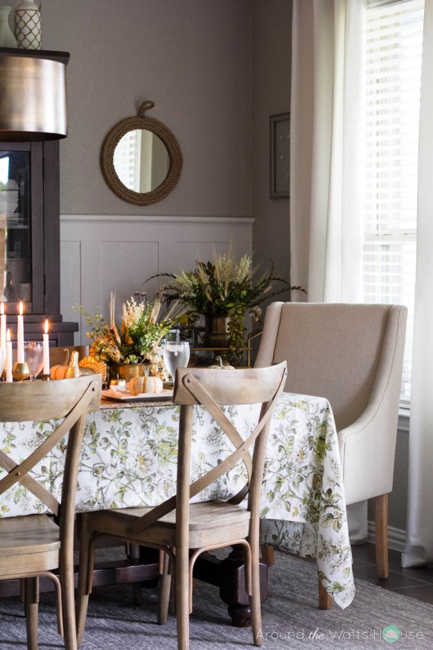 FALL-DINING-ROOM-1