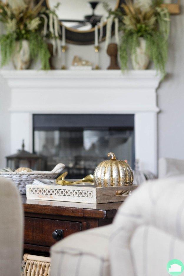 fall-decor-living-room-coff