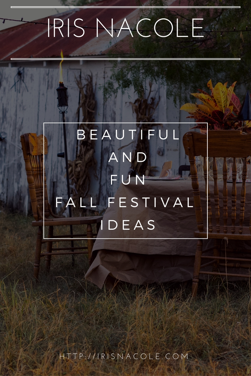 fall-festival-ideas-iris-nacole-the-home-depot
