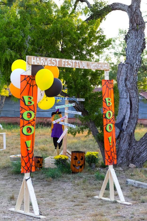 Fall-Harvest-Festival