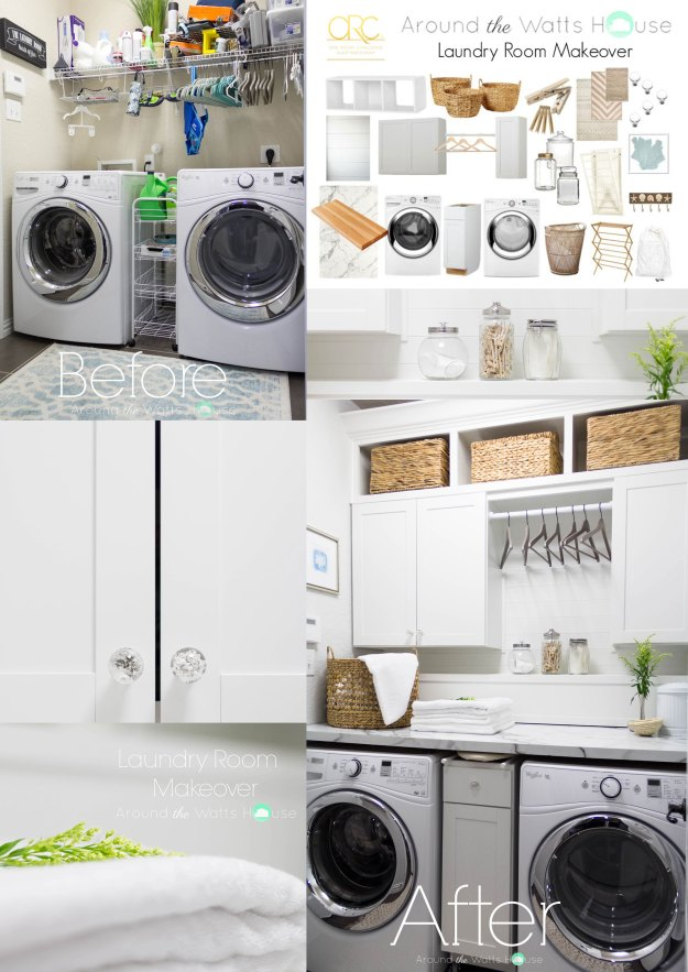 Laundry-Room-Pinterest