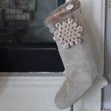 Rordan's-Stocking