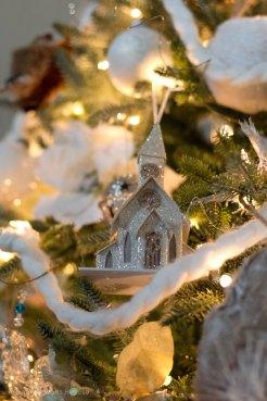 Christmas-Tree-Ornament