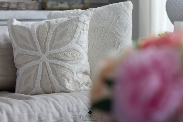 HomeGoods-Pillow-IrisNacole.com