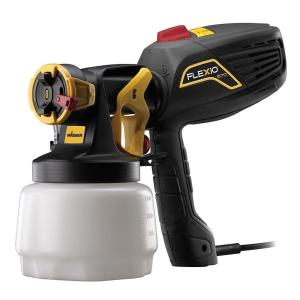 Wagner-Flexio 570 Paint Sprayer