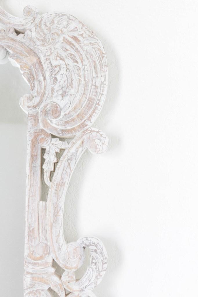 closet-details-irisnacole-com-mirror