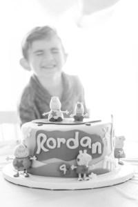 rordan-king-watts-fourth-birthday-party-10