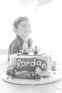 rordan-king-watts-fourth-birthday-party-11
