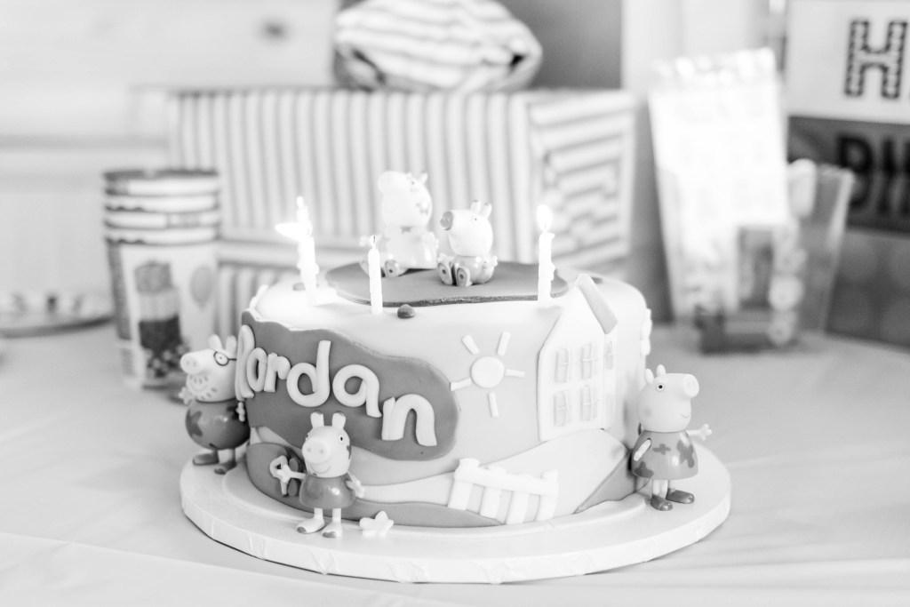 rordan-king-watts-fourth-birthday-party-30