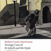 The Body-Snatchers / Markheim / Ollala by Robert Louis Stevenson