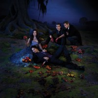 Proper Storytelling and Crushed Expectations: The Vampire Diaries Season 3