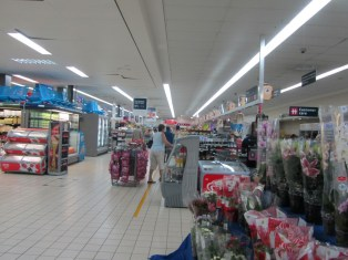 pick-n-pay-1-medium