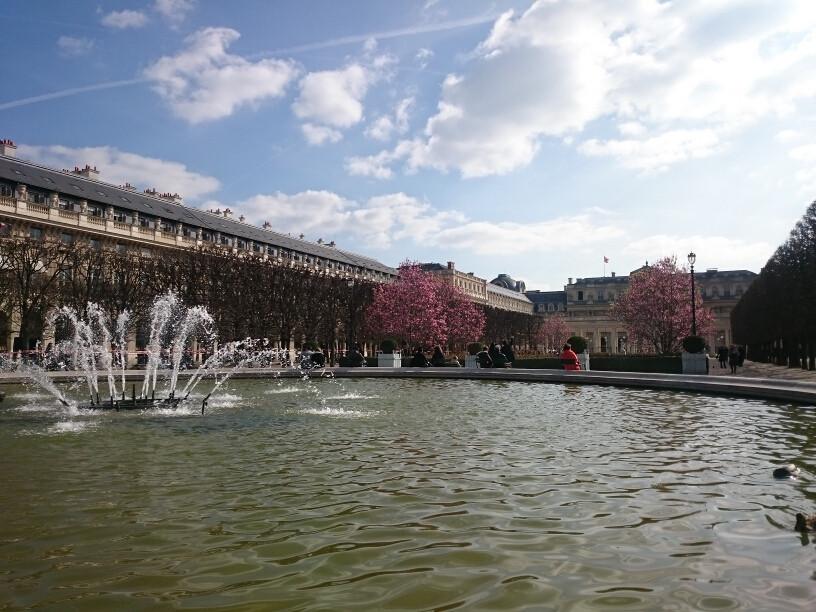 2016 03 Paris 22