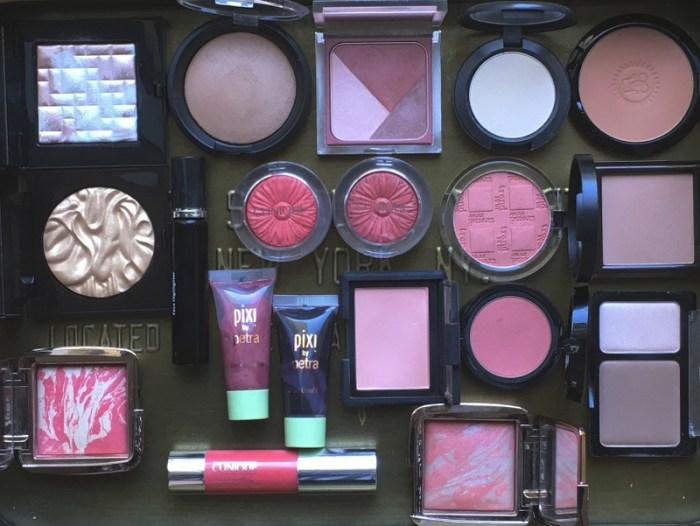 201610-blushsammlung
