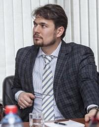 Фото Андрей Викторович Иванов