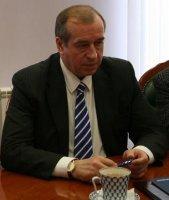 Сергей Левченко: «Без наведения порядка работать будет трудно»