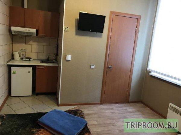 Фрунзе улица д. 18, 1-комнатная квартира в Иркутске ...