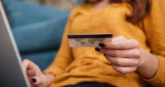Bank of Ireland ostrzega klientów przed oszustami