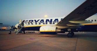 Ryanair otwiera bazę w Katowicach-Pyrzowicach. 11 nowych połączeń!
